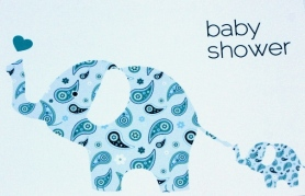 Baby_Shower_boy_front